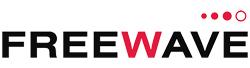 logo_freewave