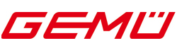 logo_gemu