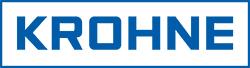 logo_krohne