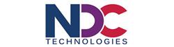 logo_ndc